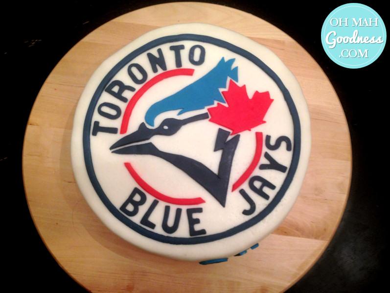 Toronto birthday cakes, birthday cakes for him, men's birthday cake