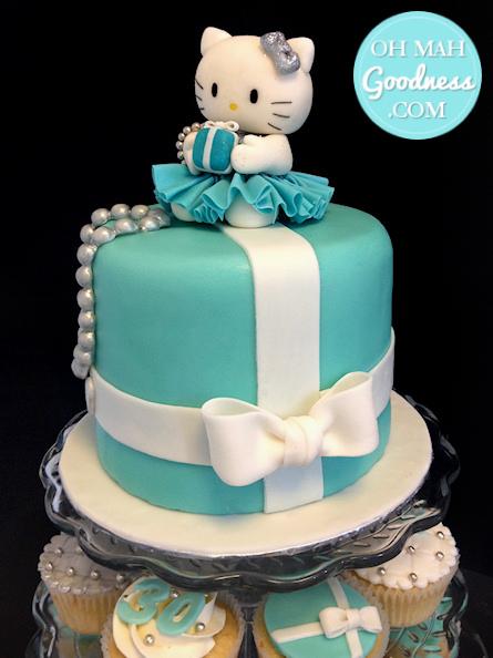 Toronto birthday cake, Toronto custom cakes, birthday ideas for women