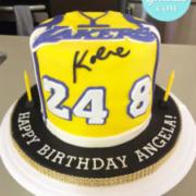 Toronto birthday cakes, birthday cakes for him, mens birthday cake